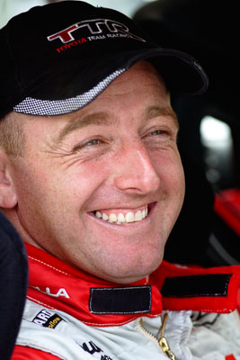 5-June-2005;ARC;Australia;Australian-Rally-Championship;Coates-Rally-Queensland;Imbil;QLD;Queensland;Simon-Evans;Sunshine-Coast;Topshot;auto;motorsport;portrait;racing