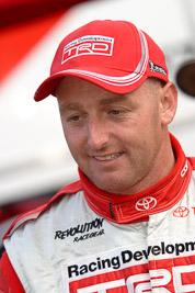 17-June-2006;ARC;Australia;Australian-Rally-Championship;Imbil;QLD;Queensland;Simon-Evans;Sunshine-Coast;atmosphere;auto;motorsport;portrait;racing;telephoto