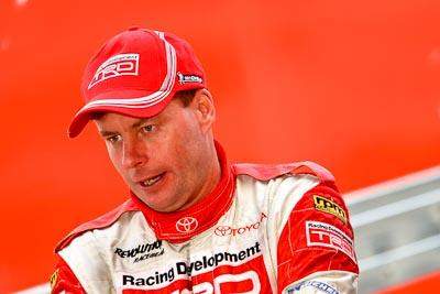 17-June-2006;ARC;Australia;Australian-Rally-Championship;Imbil;Neal-Bates;QLD;Queensland;Sunshine-Coast;atmosphere;auto;motorsport;portrait;racing;telephoto