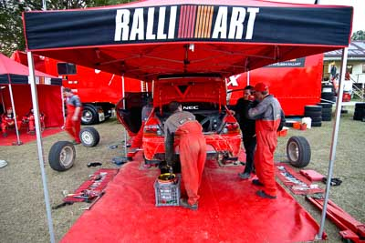 9;17-June-2006;ARC;Australia;Australian-Rally-Championship;Evo-9;Glen-Weston;Imbil;Mitsubishi-Lancer;Mitsubishi-Lancer-Evolution-IX;Mitsubishi-Team-RalliArt;QLD;Queensland;Scott-Pedder;Sunshine-Coast;auto;motorsport;movement;racing;speed;wide-angle