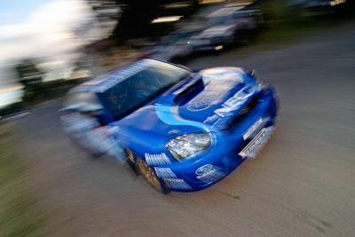 2;18-June-2006;ARC;Australia;Australian-Rally-Championship;Bill-Hayes;Dean-Herridge;Imbil;Maximum-Motorsport;QLD;Queensland;Subaru-Impreza-WRX;Sunshine-Coast;auto;motorsport;movement;racing;speed;wide-angle