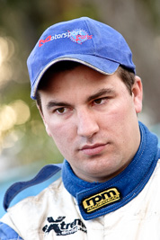18-June-2006;ARC;Australia;Australian-Rally-Championship;Imbil;Motorsport-Parts;QLD;Queensland;RPM-Racegear;Sunshine-Coast;Topshot;Will-Orders;atmosphere;auto;cap;extreme-driving;hat;logo;motorsport;portrait;racing;telephoto