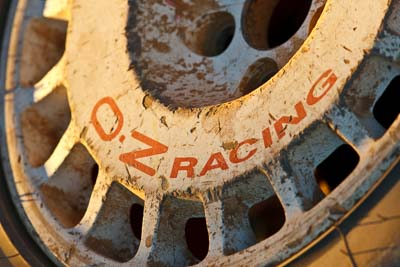 21-June-2008;ARC;Australia;Australian-Rally-Championship;OZ-Racing;QLD;Queensland;Sunshine-Coast;atmosphere;auto;detail;motorsport;racing;service-park;super-telephoto;wheel