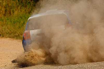 7;22-June-2008;ARC;Australia;Australian-Rally-Championship;Glen-Raymond;Imbil;Matt-Raymond;QLD;Queensland;Sunshine-Coast;Toyota-Corolla-Sportivo;auto;motorsport;racing;super-telephoto