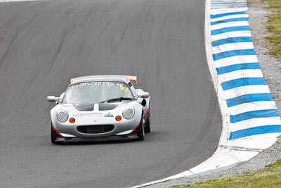 77;21-November-2008;Arthur-Magaitis;Australia;Island-Magic;Lotus-Elise;Matthew-Bolton;Melbourne;PIARC;Phillip-Island;Sports-Cars;VIC;Victoria;auto;motorsport;racing;super-telephoto
