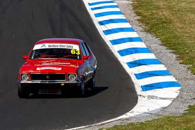 63;23-November-2008;Australia;Gary-McKay;Holden-Torana-LJ;Improved-Production;Island-Magic;Melbourne;PIARC;Phillip-Island;VIC;Victoria;auto;motorsport;racing;super-telephoto