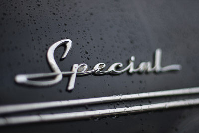 11-April-2009;50mm;Australia;Bathurst;FOSC;Festival-of-Sporting-Cars;Mt-Panorama;NSW;New-South-Wales;Special;atmosphere;auto;badge;close‒up;detail;lets;logo;motorsport;racing;water