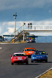 58;7-June-2009;Australia;Group-2F;Mazda-MX‒5;Mazda-MX5;Mazda-Miata;Morgan-Park-Raceway;QLD;Queensland;Sarah-Harley;Warwick;auto;clouds;motorsport;racing;sky;super-telephoto