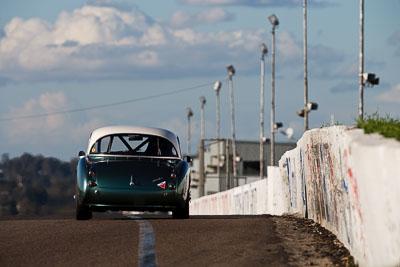 34;1959-Austin-Healey-3000;24-July-2009;Australia;Brian-Duffy;FOSC;Festival-of-Sporting-Cars;Group-S;NSW;Narellan;New-South-Wales;Oran-Park-Raceway;auto;classic;historic;motorsport;racing;super-telephoto;vintage