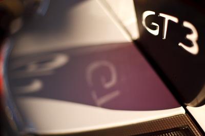 50mm;8-August-2009;Australia;Morgan-Park-Raceway;Porsche-911-GT3;QLD;Queensland;Shannons-Nationals;Topshot;Warwick;atmosphere;auto;close‒up;detail;motorsport;paddock;racing
