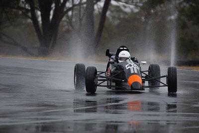 43;29-May-2010;Australia;Formula-Ford;James-Gardiner;Morgan-Park-Raceway;QLD;Queensland;Van-Dieman-RF93;Warwick;auto;motorsport;racing;super-telephoto
