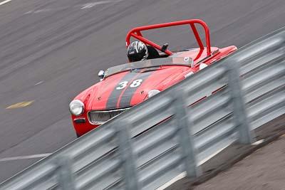 38;1968-MG-Midget;25-July-2010;Australia;Historic-Production-Sports-Cars;Morgan-Park-Raceway;QLD;Queensland;Steve-Purdy;Warwick;auto;motorsport;racing;super-telephoto