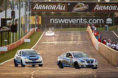 28;7;26-February-2012;7;Angus-Kennard;Australia;BMW-335i;Bathurst;Bathurst-12-Hour;Christian-DAgostin;Dean-Herridge;GWS-Personnel-Motorsport;Garth-Duffy;John-ODowd;Maximum-Motorsport;Mt-Panorama;NSW;New-South-Wales;Peter-ODonnell;Subaru-Impreza-WRX-STI;auto;endurance;motorsport;racing;super-telephoto