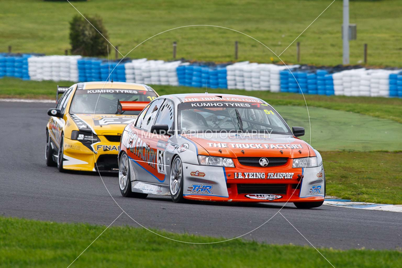 (51);23 September 2012;51;Australia;Holden Commodore VZ;Ian Yeing;Phillip Island;Shannons Nationals;V8 Touring Cars;VIC;Victoria;auto;motorsport;racing;super telephoto
