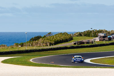 20;20;22-September-2012;Australia;Phillip-Island;Porsche-911-GT3-Cup-997;Porsche-GT3-Cup-Challenge;Shannons-Nationals;Tim-Miles;Topshot;VIC;Victoria;auto;motorsport;racing;super-telephoto