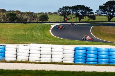 22;22;22-September-2012;Australia;Dallara-F304;Formula-3;Lachlan-Marshall;Open-Wheeler;Phillip-Island;Renault-Sodemo;Shannons-Nationals;Topshot;VIC;Victoria;auto;barrier;motorsport;racing;super-telephoto