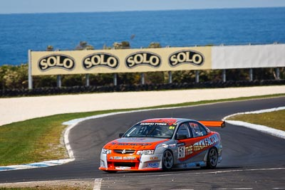 51;22-September-2012;51;Australia;Holden-Commodore-VZ;Ian-Yeing;Phillip-Island;Shannons-Nationals;V8-Touring-Cars;VIC;Victoria;auto;motorsport;racing;super-telephoto