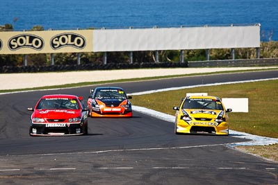 10;13;10;13;22-September-2012;Australia;Bobby-Jane;Ford-Falcon-BA;Maurice-Pickering;Phillip-Island;Shannons-Nationals;V8-Touring-Cars;VIC;Victoria;auto;motorsport;racing;super-telephoto