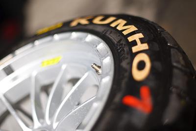 23-September-2012;50mm;Australia;Formula-3;Kumho;Open-Wheeler;Phillip-Island;Shannons-Nationals;VIC;Victoria;atmosphere;auto;brand;close‒up;detail;logo;motorsport;paddock;pitlane;racing;tyre;wheel