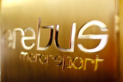 23-September-2012;50mm;AGT;Australia;Australian-GT-Championship;Erebus-Motorsport;Erebus-Racing;Grand-Tourer;Phillip-Island;Shannons-Nationals;Topshot;VIC;Victoria;atmosphere;auto;brand;close‒up;detail;endurance;logo;motorsport;paddock;pitlane;racing