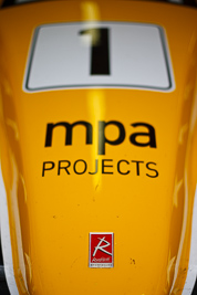 1;1;23-September-2012;50mm;Australia;Edward-Singleton;Phillip-Island;Radical;Shannons-Nationals;VIC;Victoria;atmosphere;auto;close‒up;detail;motorsport;pitlane;racing