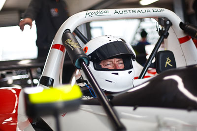 6;23-September-2012;50mm;6;Australia;Haggarty-Racing-Team;Phillip-Island;Radical;Shannons-Nationals;Tony-Haggarty;VIC;Victoria;atmosphere;auto;motorsport;pitlane;racing