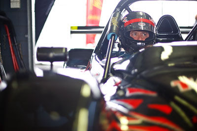 29;23-September-2012;29;50mm;Andy-Plummer;Australia;Phillip-Island;Radical;Shannons-Nationals;VIC;Victoria;atmosphere;auto;motorsport;pitlane;racing