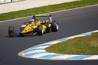 11;11;23-September-2012;Astuti-Motorsport;Australia;Dallara-F307;Formula-3;Nathan-Morcom;Open-Wheeler;Phillip-Island;Renault-Sodemo;Shannons-Nationals;VIC;Victoria;auto;motorsport;racing;super-telephoto