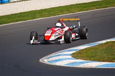22;22;23-September-2012;Australia;Dallara-F304;Formula-3;Lachlan-Marshall;Open-Wheeler;Phillip-Island;Renault-Sodemo;Shannons-Nationals;VIC;Victoria;auto;motorsport;racing;super-telephoto