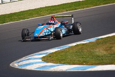 1;1;23-September-2012;Australia;Chris-Gilmour;Dallara-F307;Formula-3;Gilmour-Racing;Mercedes‒Benz;Open-Wheeler;Phillip-Island;Shannons-Nationals;VIC;Victoria;auto;motorsport;racing;super-telephoto