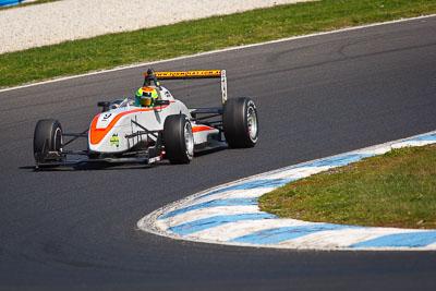 9;23-September-2012;9;Australia;Dallara-F304;Formula-3;Jon-Collins;Open-Wheeler;Phillip-Island;R‒Tek-Motorsport;Shannons-Nationals;Spiess-Opel;VIC;Victoria;auto;motorsport;racing;super-telephoto