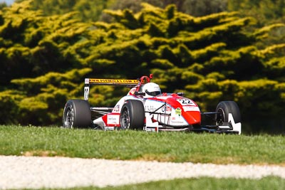 22;22;23-September-2012;Australia;Dallara-F304;Formula-3;Lachlan-Marshall;Open-Wheeler;Phillip-Island;Renault-Sodemo;Shannons-Nationals;VIC;Victoria;auto;motorsport;racing;super-telephoto;trees