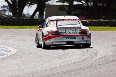 4;23-September-2012;4;Australia;Phillip-Island;Porsche-911-GT3-Cup-997;Porsche-GT3-Cup-Challenge;Shannons-Nationals;VIC;Victoria;auto;motorsport;racing;super-telephoto