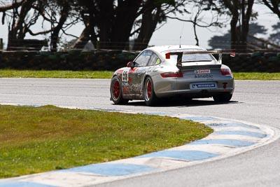 55;23-September-2012;55;Australia;Phillip-Island;Porsche-911-GT3-Cup-997;Porsche-GT3-Cup-Challenge;Rob-Knight;Shannons-Nationals;VIC;Victoria;auto;motorsport;racing;super-telephoto