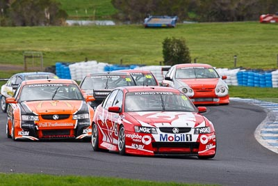 5;23-September-2012;5;Australia;Holden-Commodore-VZ;Matthew-Hansen;Phillip-Island;Shannons-Nationals;V8-Touring-Cars;VIC;Victoria;auto;motorsport;racing;super-telephoto