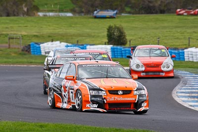 7;23-September-2012;7;Australia;Holden-Commodore-VZ;Jim-Pollicina;Phillip-Island;Shannons-Nationals;V8-Touring-Cars;VIC;Victoria;auto;motorsport;racing;super-telephoto