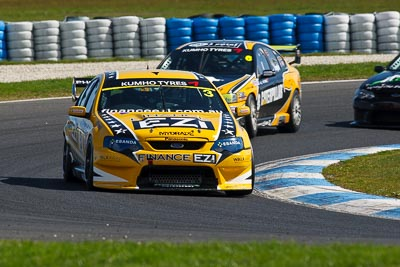 3;23-September-2012;3;Australia;Fernandez-Motorsport;Ford-Falcon-BA;Josh-Hunter;Phillip-Island;Shannons-Nationals;V8-Touring-Cars;VIC;Victoria;auto;motorsport;racing;super-telephoto