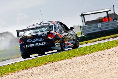25;23-September-2012;25;Australia;Ford-Falcon-BA;Michael-Hector;Phillip-Island;Shannons-Nationals;V8-Touring-Cars;VIC;Victoria;auto;motorsport;racing;super-telephoto