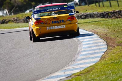 18;23-September-2012;Australia;Ford-Falcon-EL;Leigh-Moran;Phillip-Island;Shannons-Nationals;V8-Touring-Cars;VIC;Victoria;auto;motorsport;racing;super-telephoto