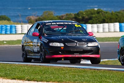 64;23-September-2012;Australia;Chris-Lillis;Holden-Commodore-VT;Phillip-Island;Saloon-Cars;Shannons-Nationals;VIC;Victoria;auto;motorsport;racing;super-telephoto
