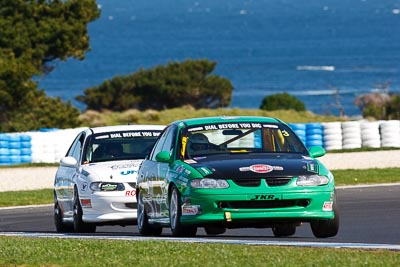 3;23-September-2012;3;Australia;Holden-Commodore-VT;Josh-Kean;Phillip-Island;Saloon-Cars;Shannons-Nationals;VIC;Victoria;auto;motorsport;racing;super-telephoto
