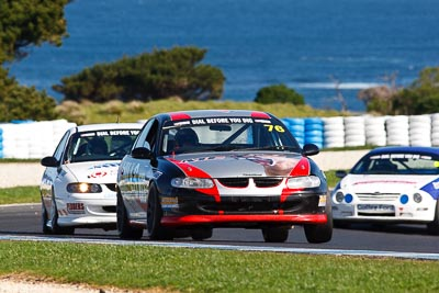 76;23-September-2012;76;Australia;Garry-Hills;Holden-Commodore-VT;Phillip-Island;Saloon-Cars;Shannons-Nationals;VIC;Victoria;auto;motorsport;racing;super-telephoto