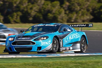 7;23-September-2012;7;AGT;Aston-Martin-DBRS9-GT3;Australia;Australian-GT-Championship;Grand-Tourer;JMC-Motorsport;Martin-Wagg;Phillip-Island;Shannons-Nationals;VIC;Victoria;auto;endurance;motorsport;racing;super-telephoto
