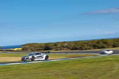70;23-September-2012;70;AGT;Audi-R8-LMS;Australia;Australian-GT-Championship;Grand-Tourer;John-Briggs;Phillip-Island;Shannons-Nationals;VIC;Victoria;auto;endurance;motion-blur;motorsport;racing;sky;telephoto