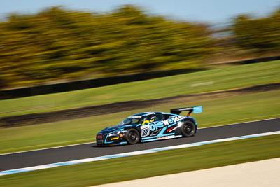 888;23-September-2012;AGT;Audi-R8-LMS;Australia;Australian-GT-Championship;Craig-Lowndes;Grand-Tourer;Phillip-Island;Shannons-Nationals;Topshot;VIC;Victoria;auto;endurance;motion-blur;motorsport;racing;telephoto;trees