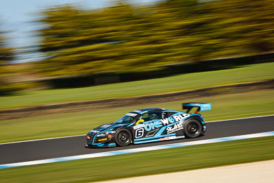 6;23-September-2012;6;AGT;Audi-R8-LMS;Australia;Australian-GT-Championship;Grand-Tourer;Phillip-Island;Rod-Salmon;Shannons-Nationals;VIC;Victoria;auto;endurance;motion-blur;motorsport;racing;telephoto;trees