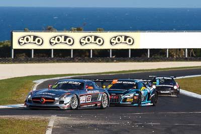 63;888;23-September-2012;63;AGT;Audi-R8-LMS;Australia;Australian-GT-Championship;Craig-Lowndes;Erebus-Motorsport;Erebus-Racing;Grand-Tourer;Mercedes‒Benz-SLS-AMG-GT3;Peter-Hackett;Phillip-Island;Shannons-Nationals;VIC;Victoria;auto;endurance;motorsport;racing;super-telephoto