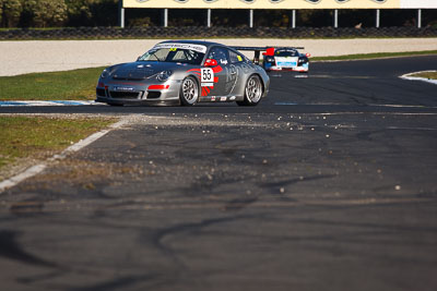 55;23-September-2012;55;AGT;Australia;Australian-GT-Championship;Grand-Tourer;Marcus-Marshall;McElrea-Racing;Phillip-Island;Porsche-911-GT3-Cup-997;Rob-Knight;Shannons-Nationals;VIC;Victoria;auto;endurance;motorsport;racing;super-telephoto