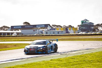 6;23-September-2012;6;AGT;Audi-R8-LMS;Australia;Australian-GT-Championship;Grand-Tourer;Phillip-Island;Rod-Salmon;Shannons-Nationals;VIC;Victoria;auto;endurance;motorsport;racing;telephoto