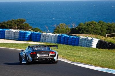 70;23-September-2012;70;AGT;Audi-R8-LMS;Australia;Australian-GT-Championship;Grand-Tourer;John-Briggs;Phillip-Island;Shannons-Nationals;VIC;Victoria;auto;endurance;motorsport;ocean;racing;super-telephoto